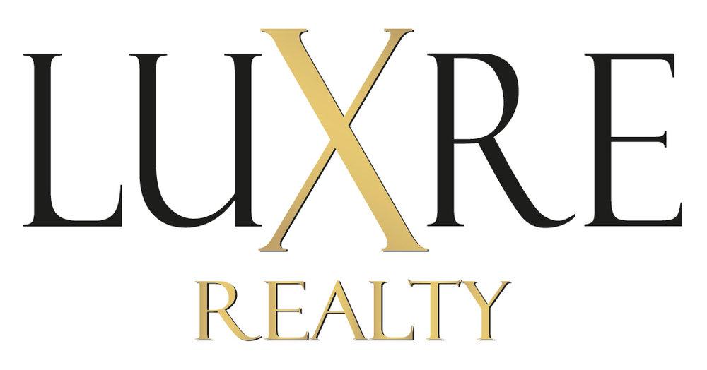 Luxre_logo.jpg