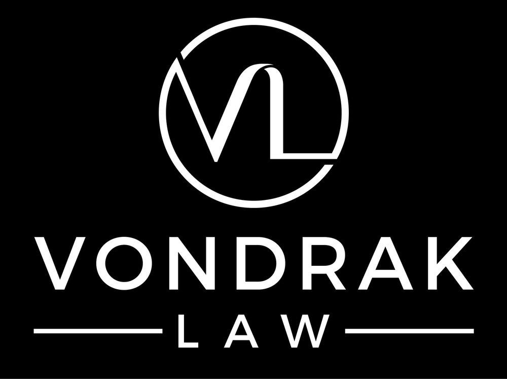 vl full logo white letters-1.jpg