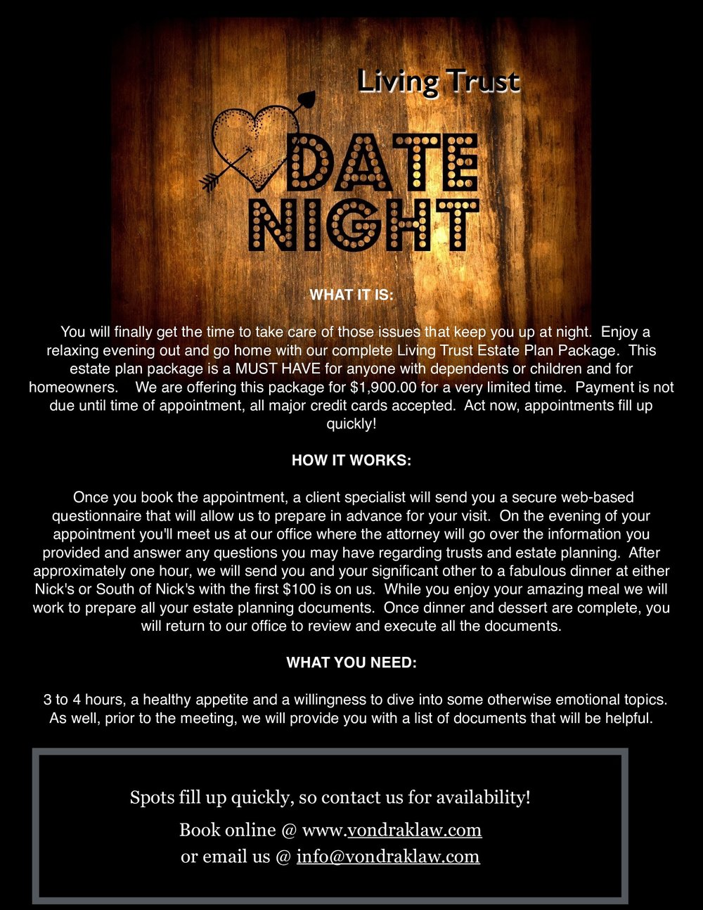 Living_Trust_Date_Night-_Updated.jpg