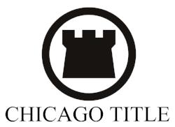 CHICAGO_TITLE_Logo.jpg