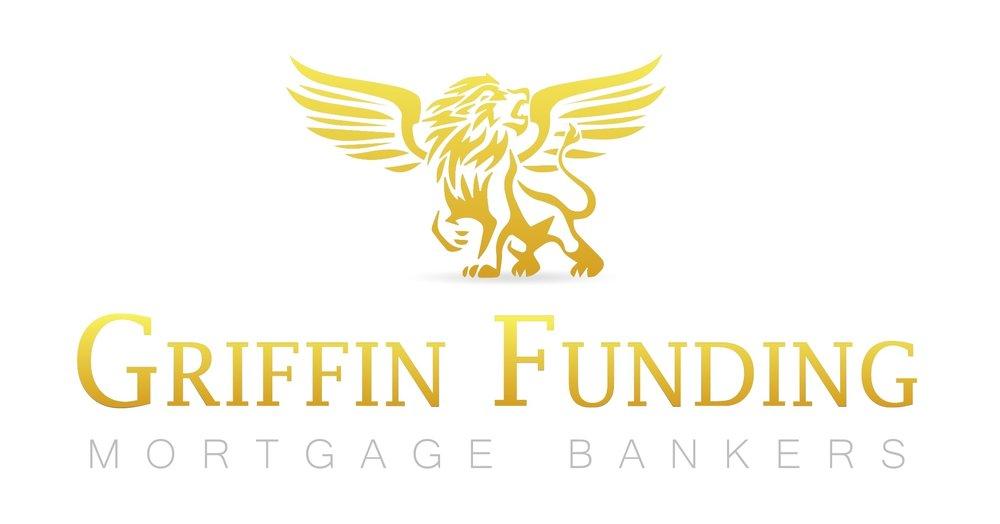 griffin funding transparant logo.jpg