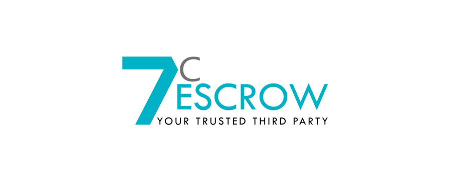Granite Escrow Logo.jpg