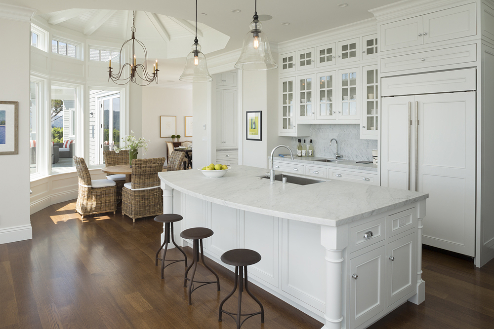 Kitchen+towards+dining+v2.jpg