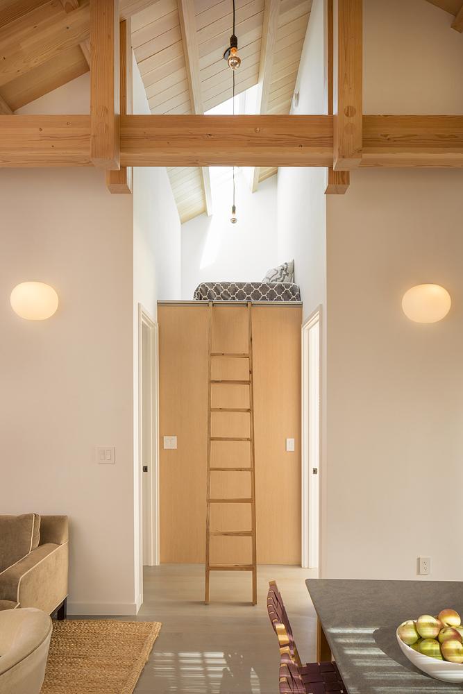 Loft off Kitchen 1000px.jpg