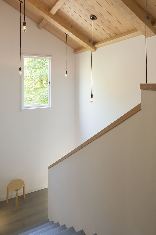 Stairs #1-1000px.jpg
