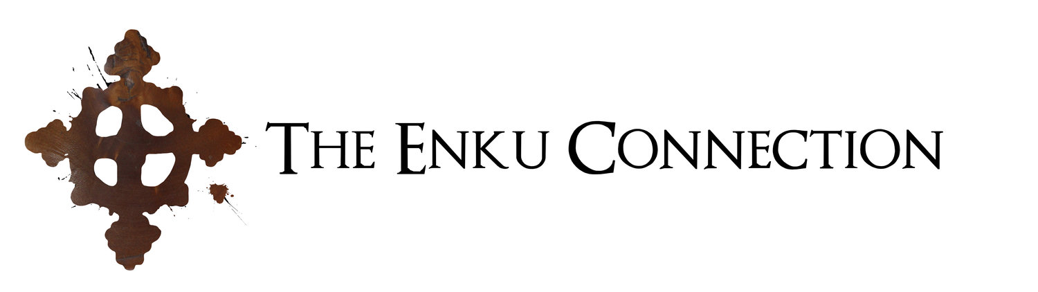 THE ENKU CONNECTION