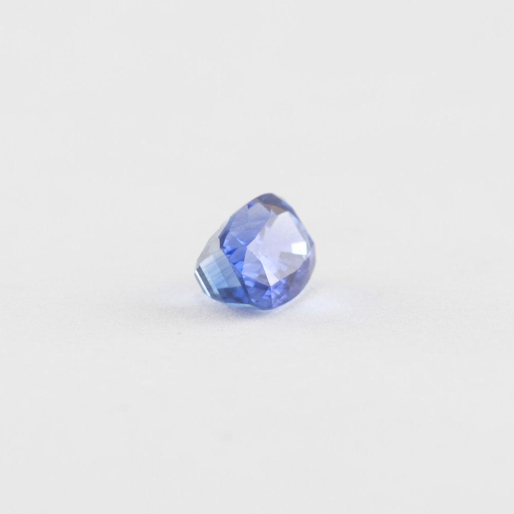 1.70 sapphire 3.jpg