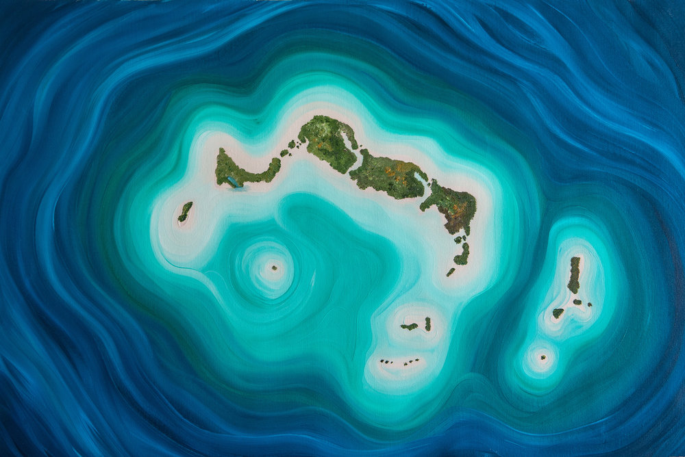 Turks_Caicos_Map2.jpg
