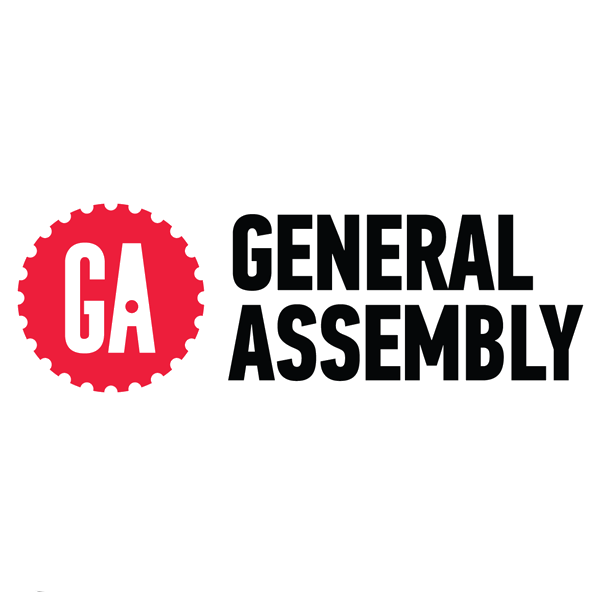 GenralAssembly.png