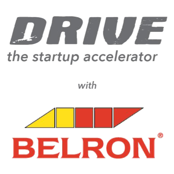 drive_with_berlon.png