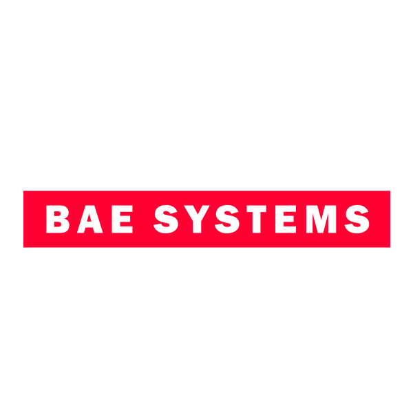 BAE_Systems.png