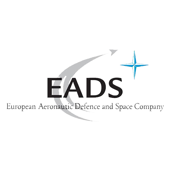 EADS.png