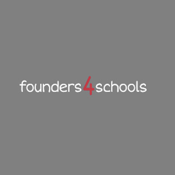 Founders For Schools.png