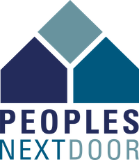 pnd_logo-200px.png