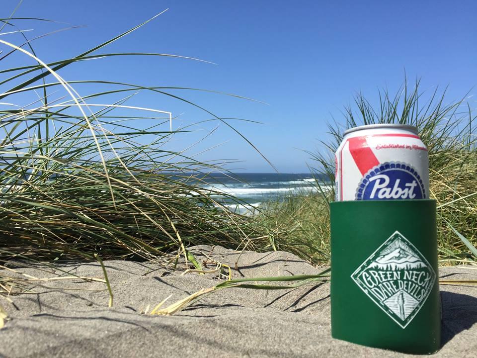 PBR on beach.jpg