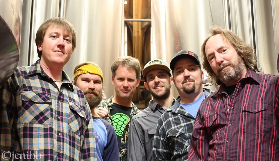 Brewer Photo.jpg