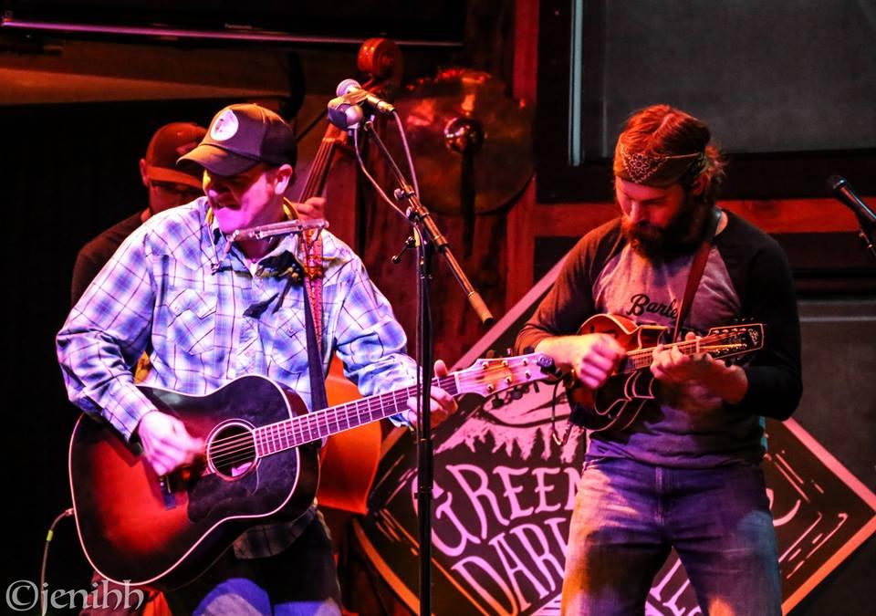 Billy & Farmer at moose.jpg