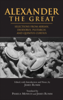 alexander_the_great_165x260_1.png