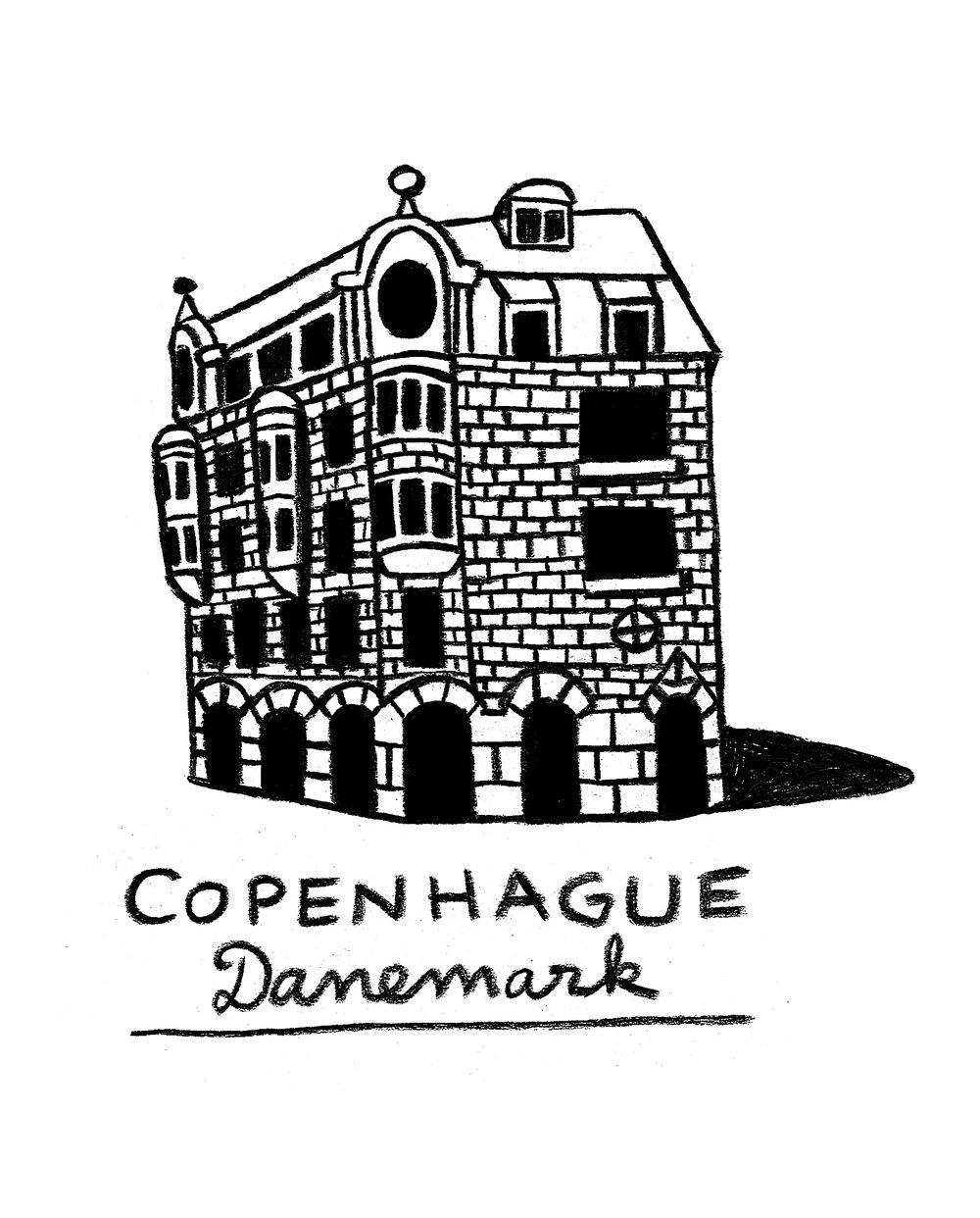 IM_COPENHAGUE.jpg