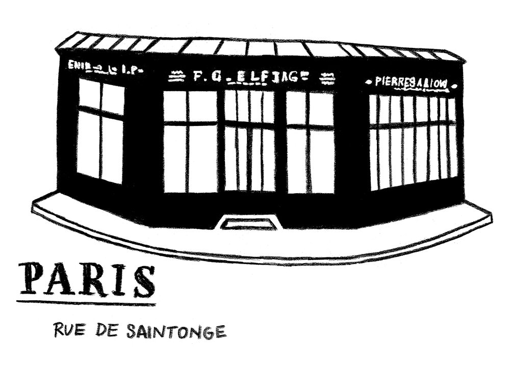 IM_PARIS-SAINTONGE.jpg