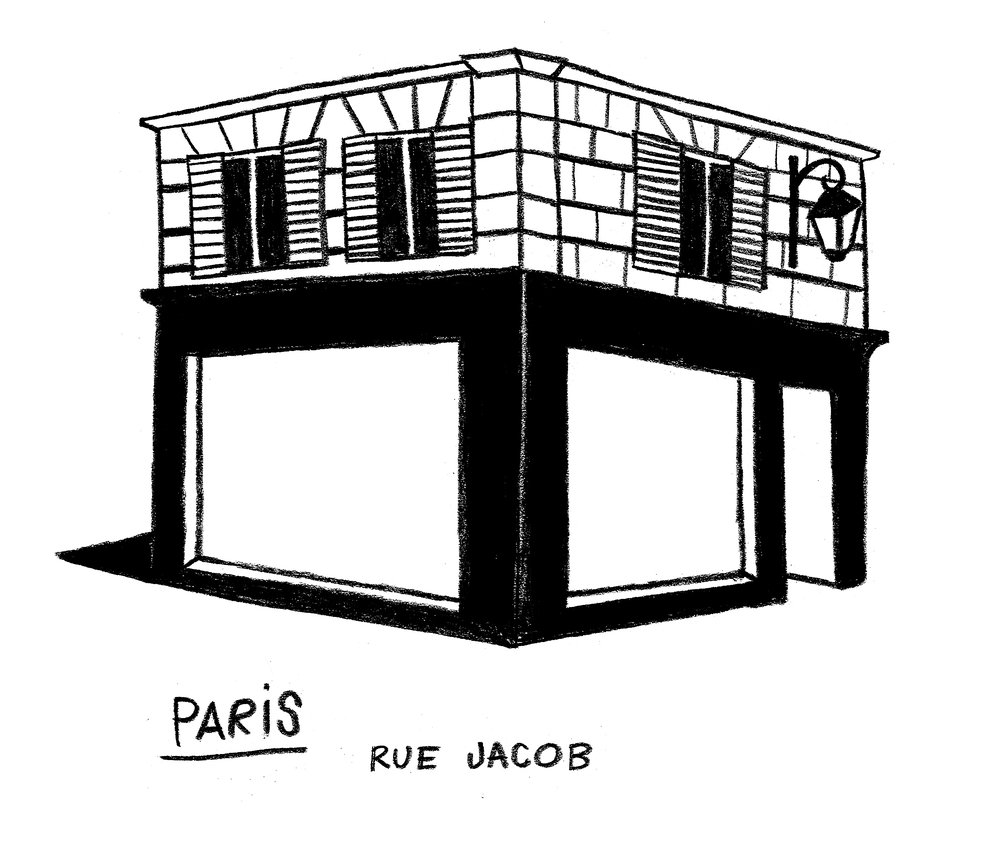 IM_PARIS-JACOB.jpg