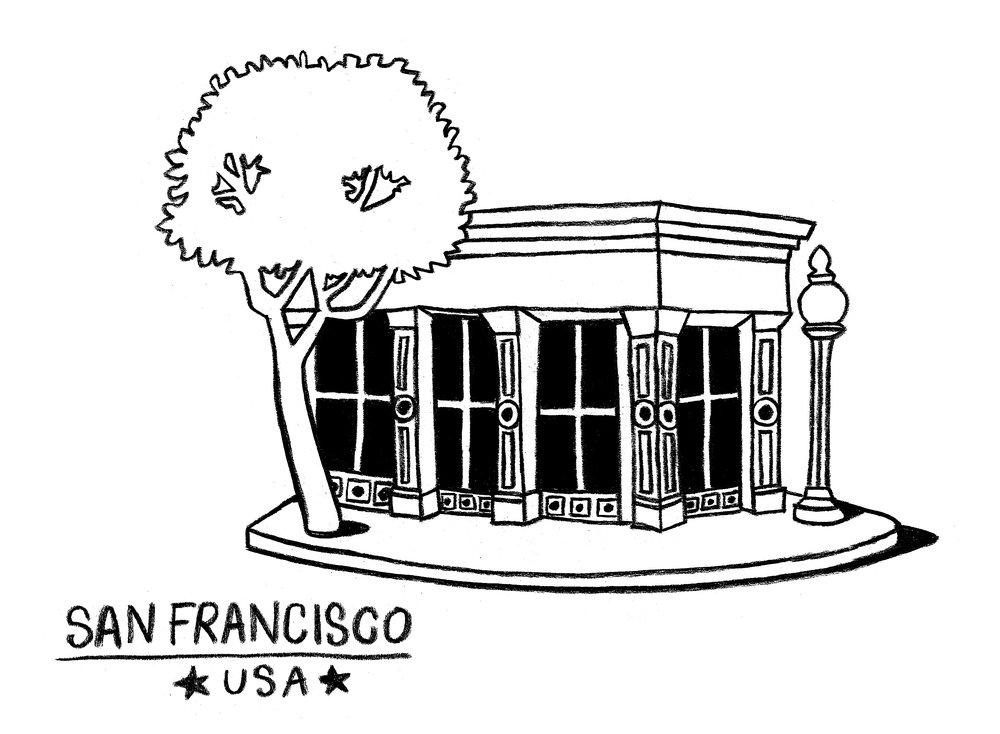 IM_SAN-FRANCISCO(a).jpg