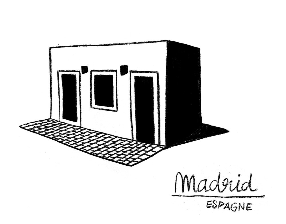 IM_MADRID.jpg
