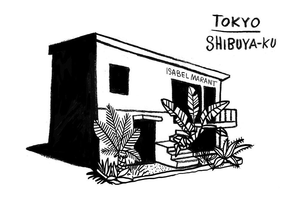 IM_TOKYO-shibuya.jpg