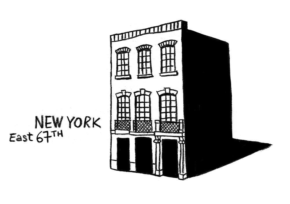 IM_NEW-YORK-67.jpg