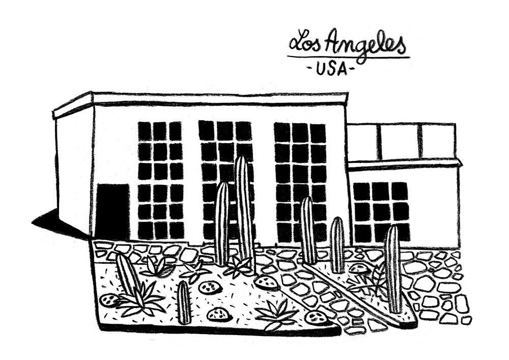 IM_LOS-ANGELES.jpg