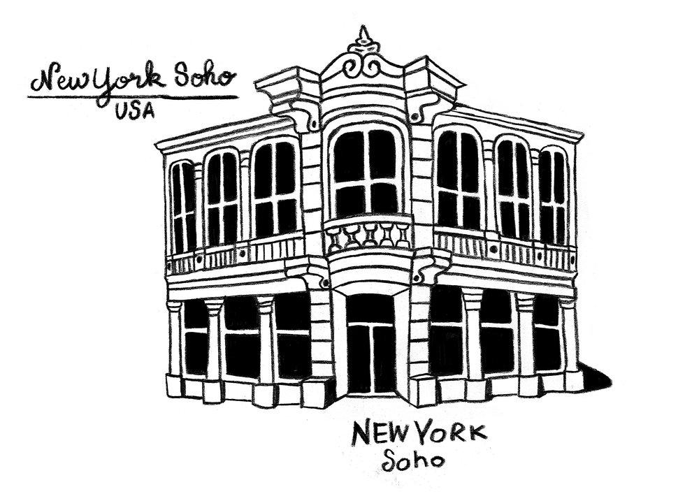 IM_NEW-YORK-SOHO.jpg