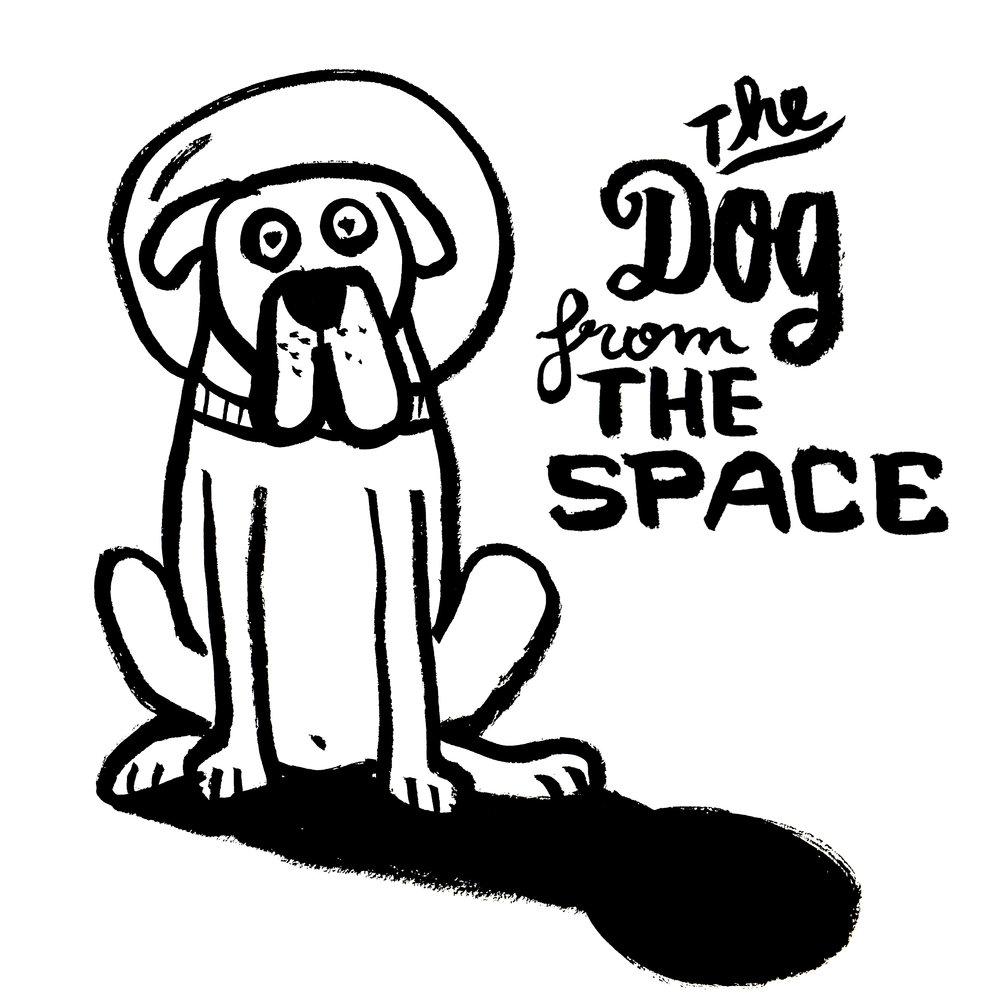 dog-space.jpg