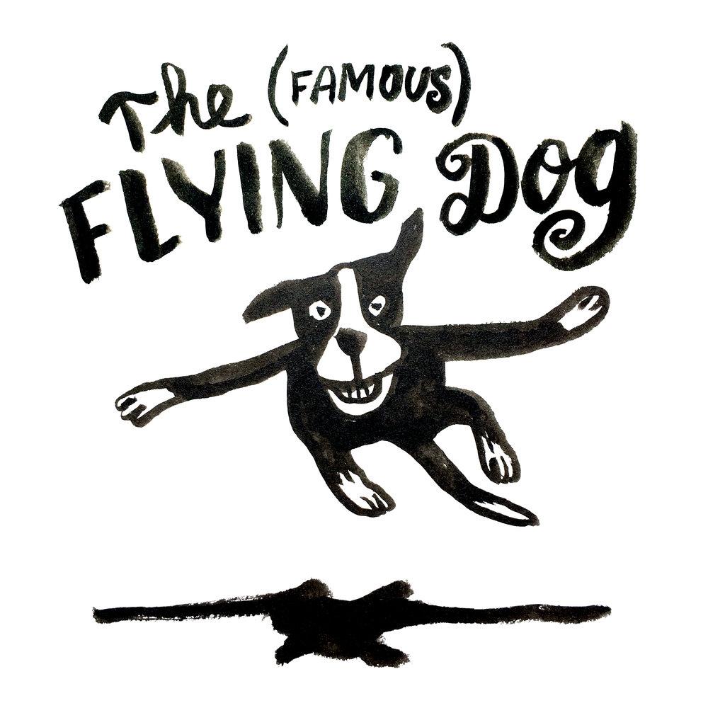 flying-dog.jpg