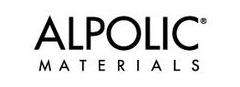 alpolic-small.png