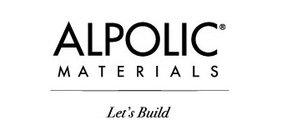 Alpolic_Logo.jpg
