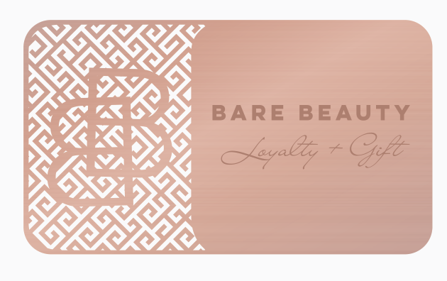 BareBeauty Loyalty + Gift design front.png