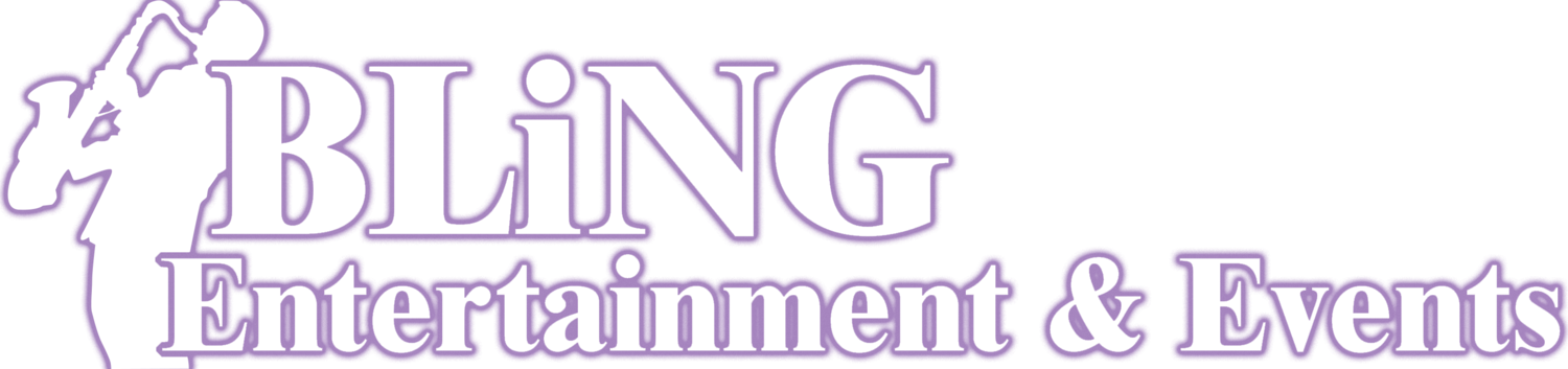 BLiNG Entertainment and Events
