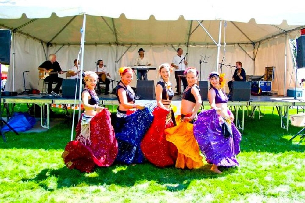 Tribe Sidysaan - CO Persian Ensemble.jpg