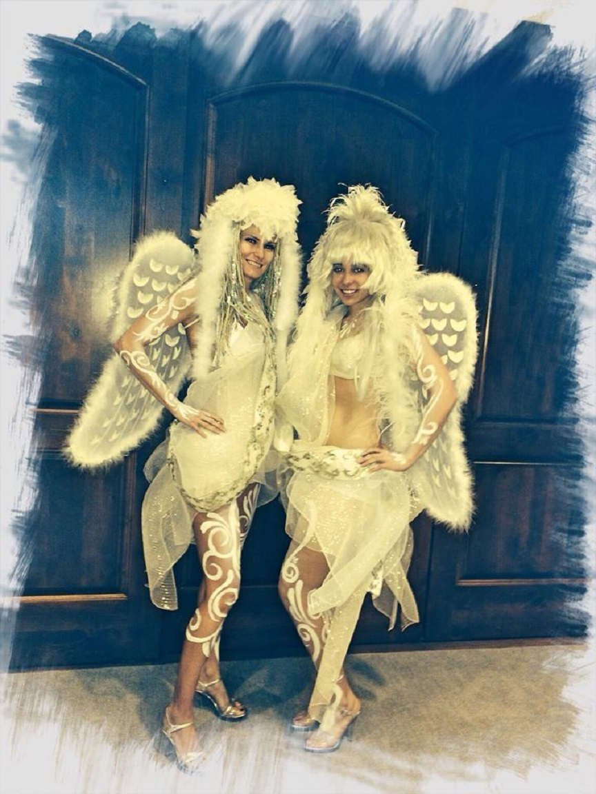 Bodypaint Angels.jpg