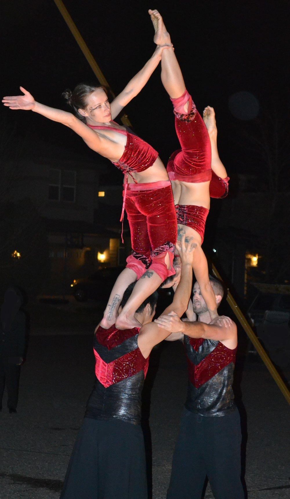 Cirque Acrobats.jpg