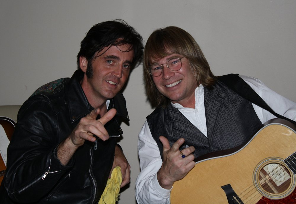 Elvis and John Denver.JPG