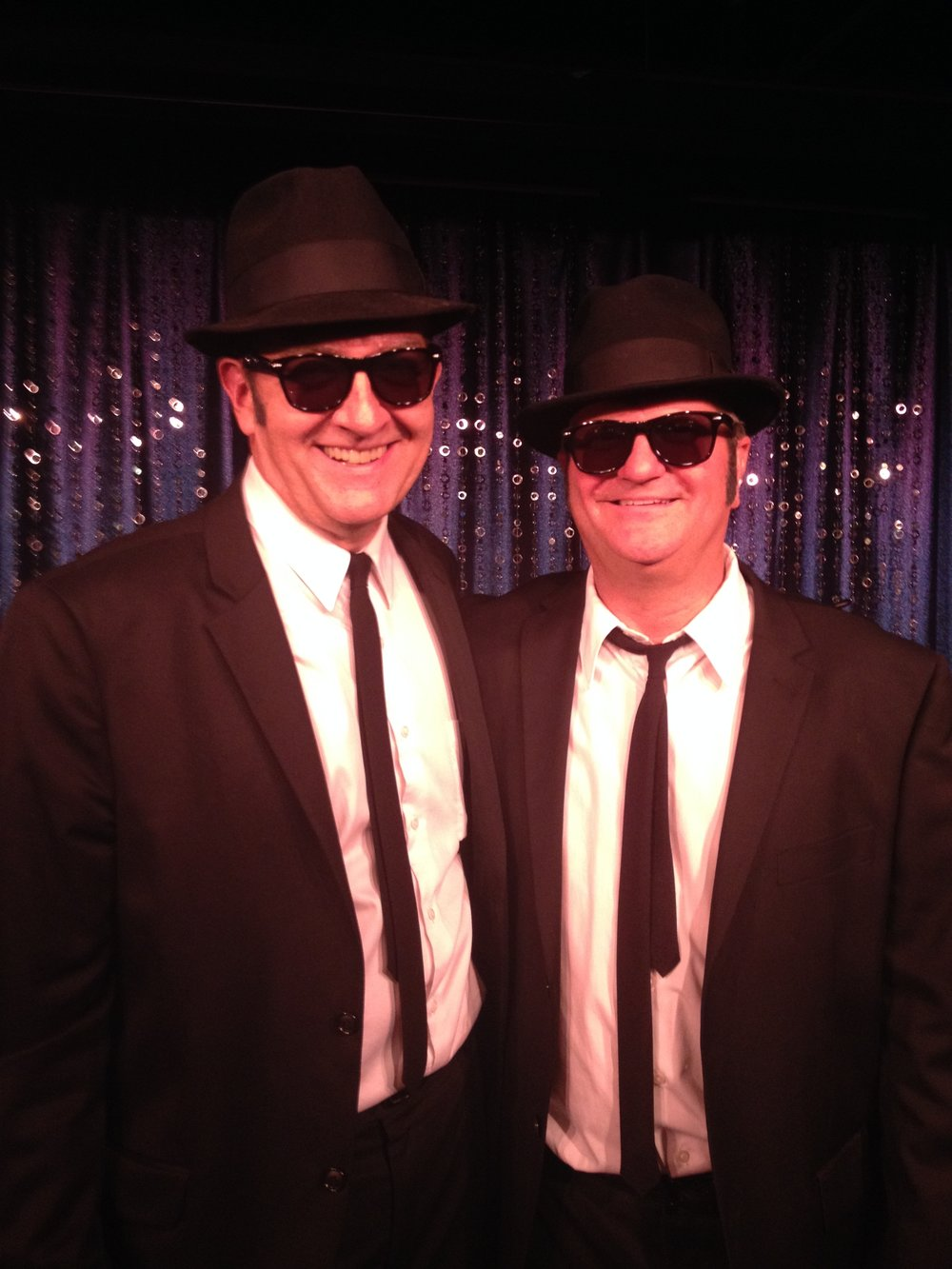 Blues Brothers - Doug  (1).JPG