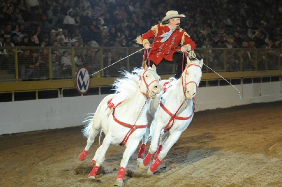 Roman Trick Rider.jpg