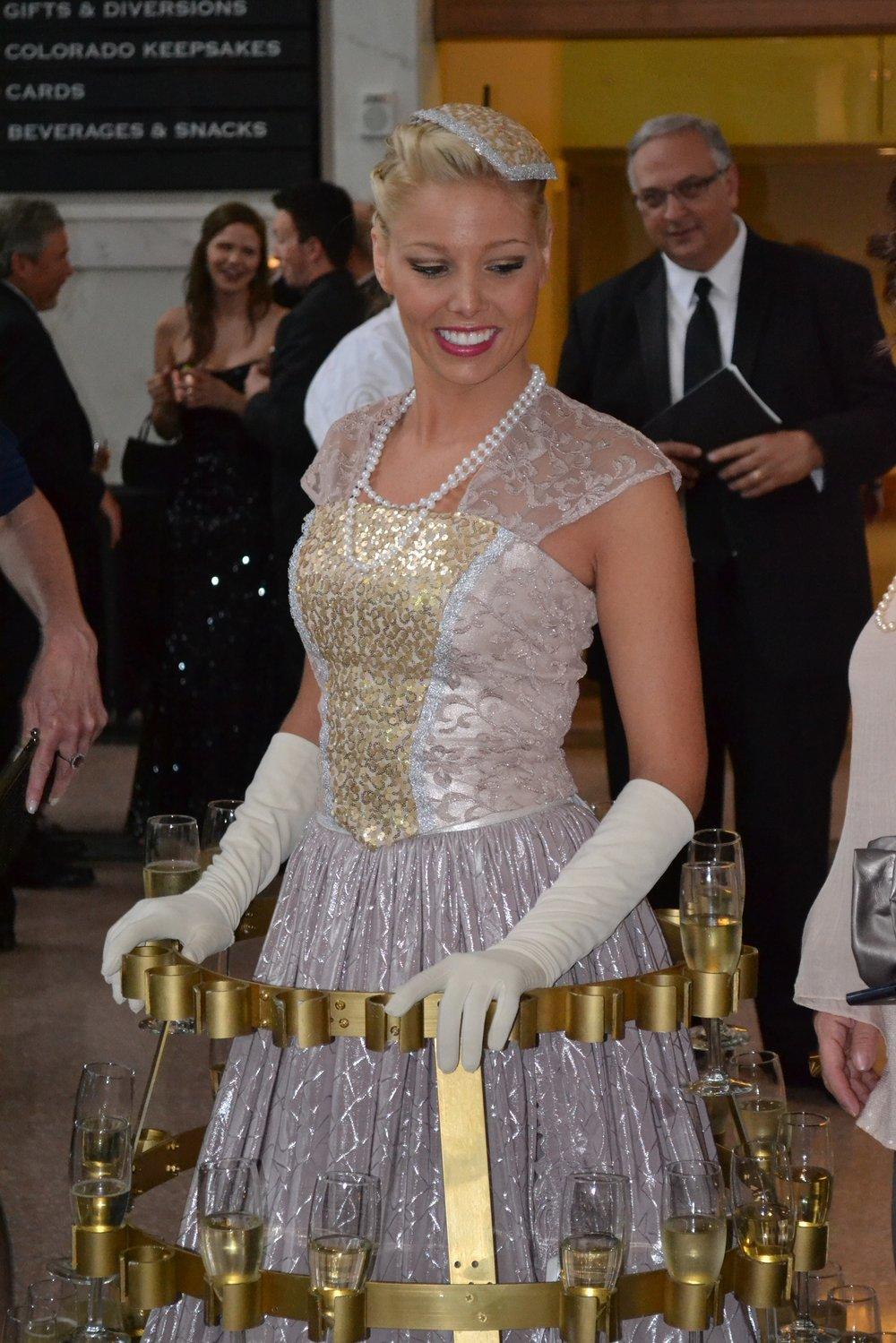 Strolling Champagne Dress.jpg