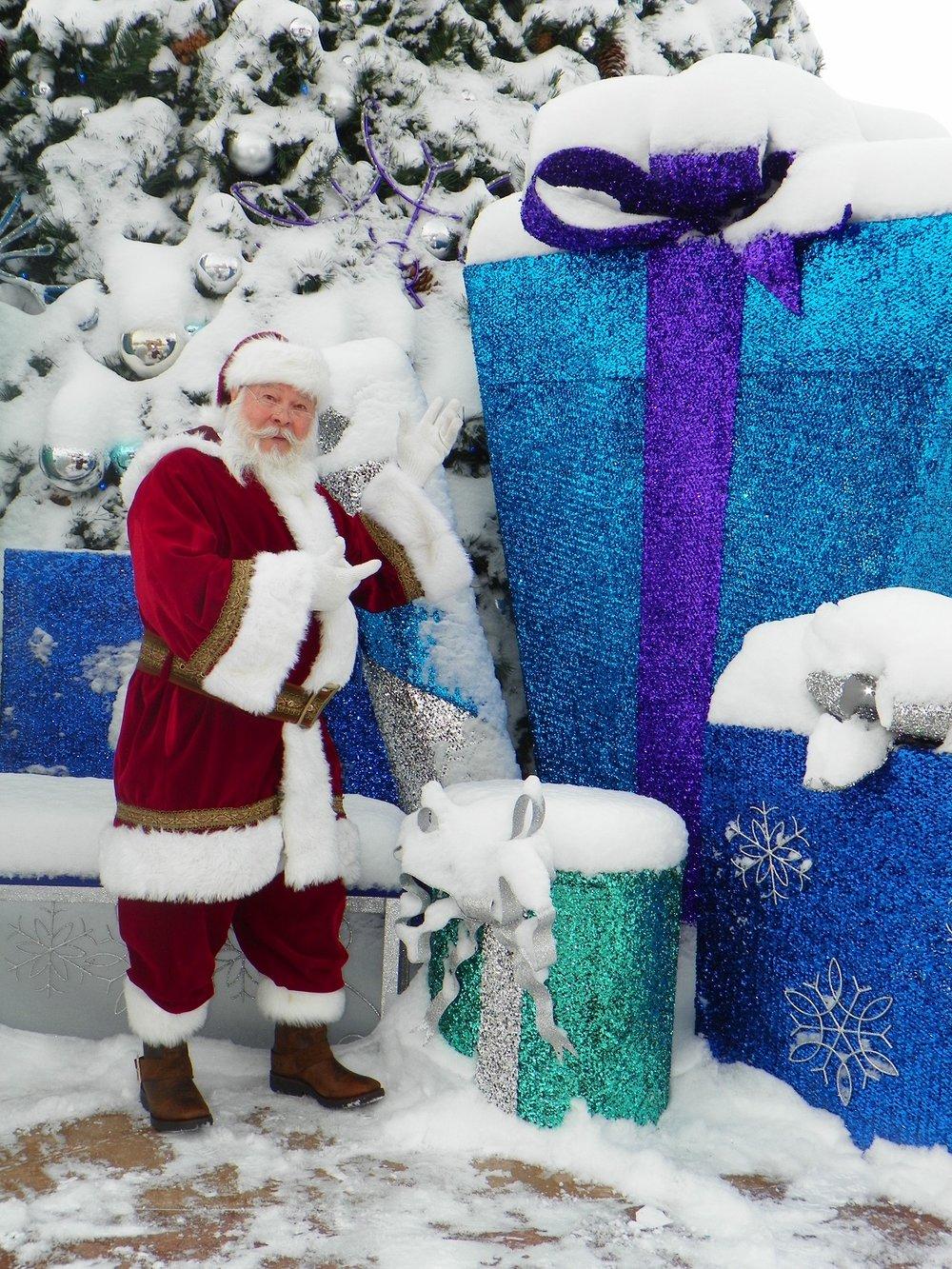 Santa JJ - Maroon.jpg