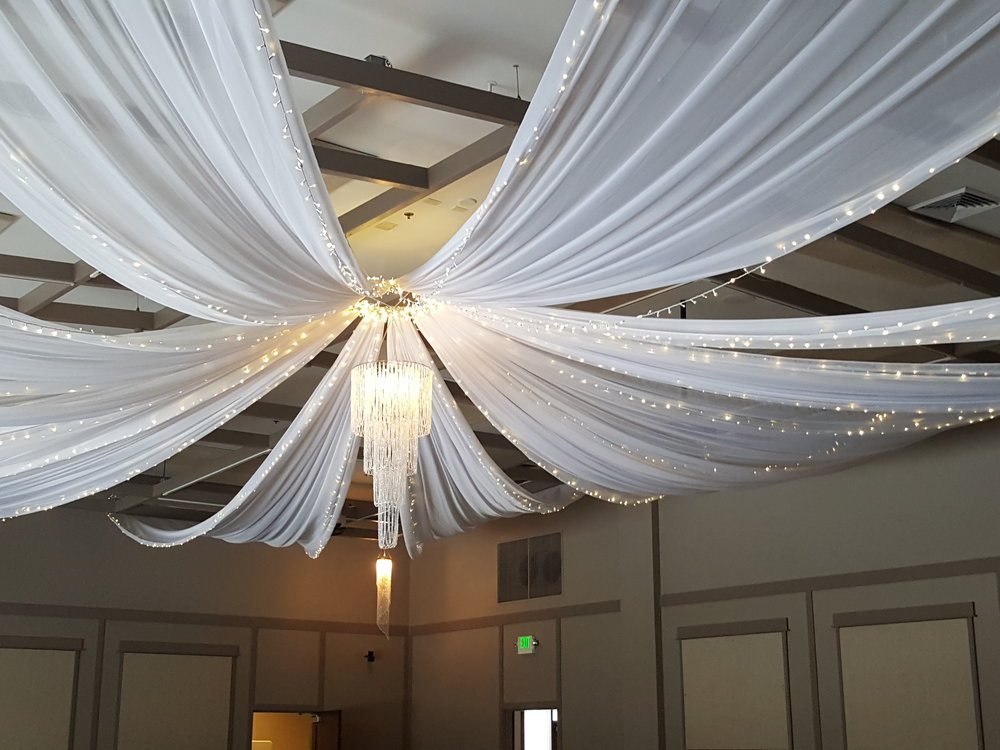 Lighted Draping 2.jpg