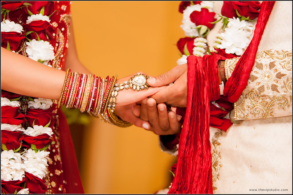 Hindu-Wedding-Photography-Ceremony1.jpg