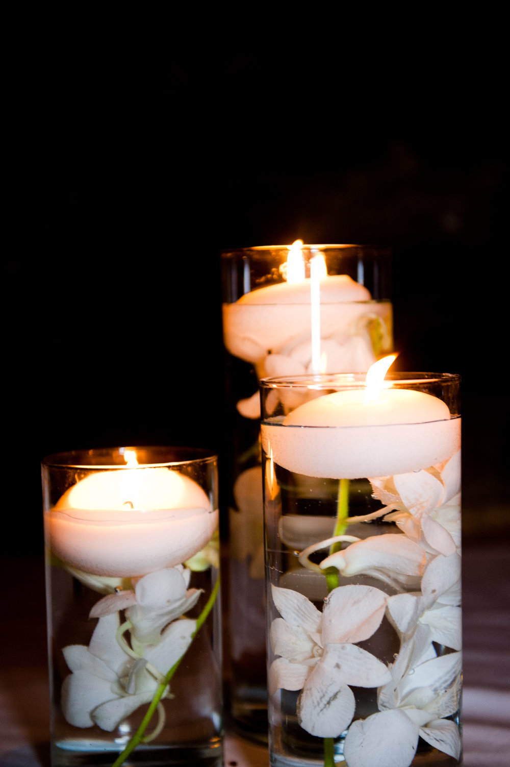 Candles Floating Trio .jpg