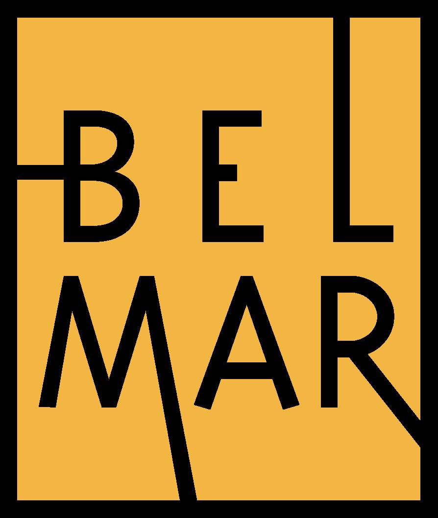Belmar-Logo-1.jpg