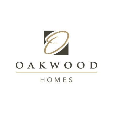 oakwood-homes.jpg